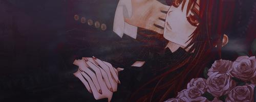 Infernal apocalyptic (afiliacion Elite) -confirmacion- Yu