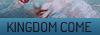 Kingdom Come | confirmación normal. 100x35_zps14d29d2f