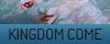 Kingdom Come | confirmación normal. 100x40_zps96871054