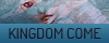 Kingdom Come {élite} 100x40_zps96871054