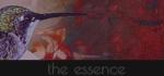 The Essence {Afiliación élite} 150x70