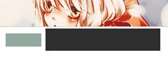 Contactar - Kuroko no Basuke Chi_zpsa3364cac