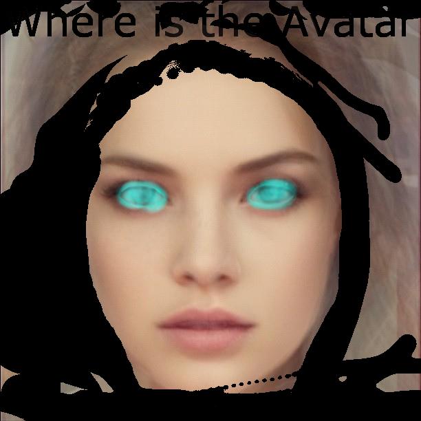 Avatar - Saviour Advert1_zps546a1be9