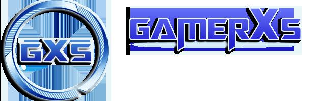 Forum gratis : GamerXs Public Server Logobyertan