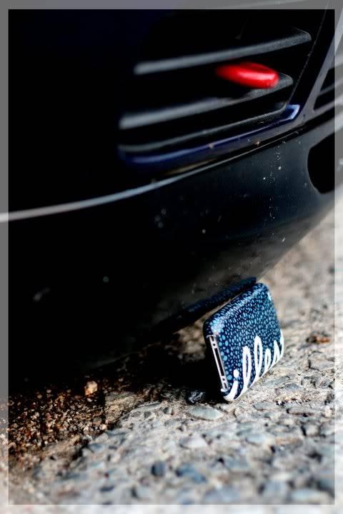 Blue mkiv GTI hooptie. Yep. 251013_1913498970389_1629380944_1879806_4729320_n