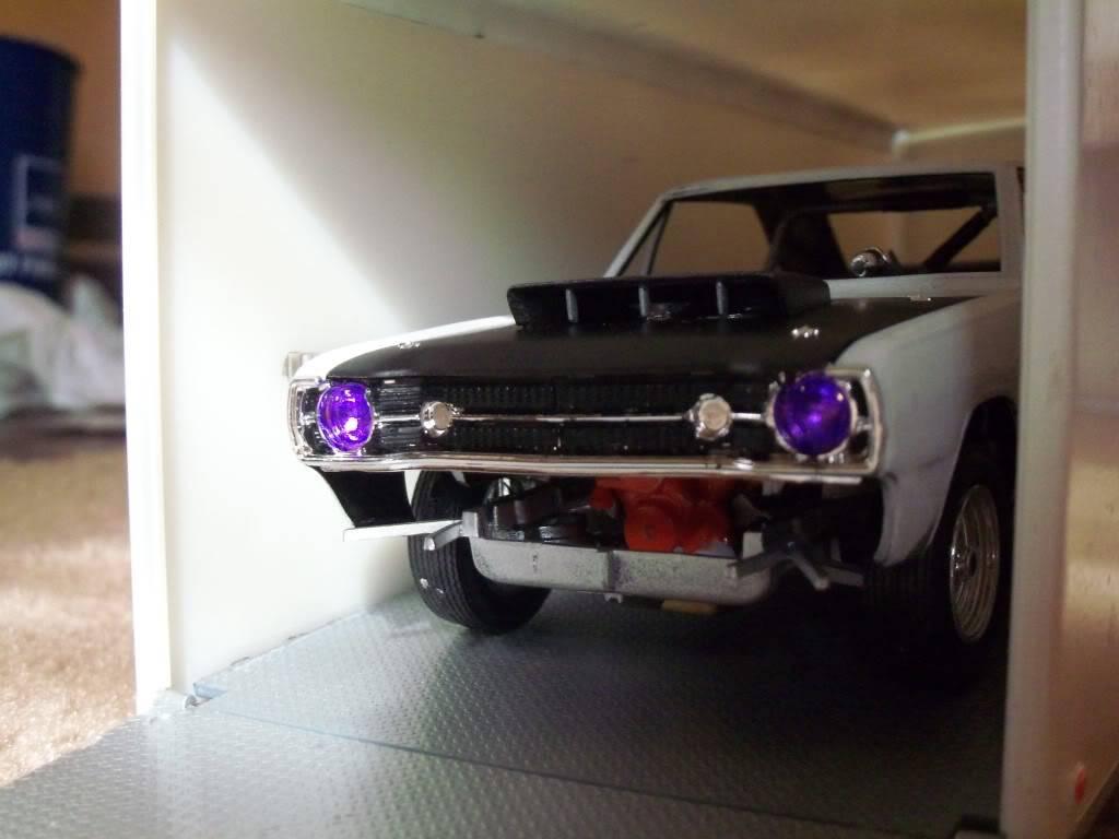 1968 Dodge Dart 100_0116