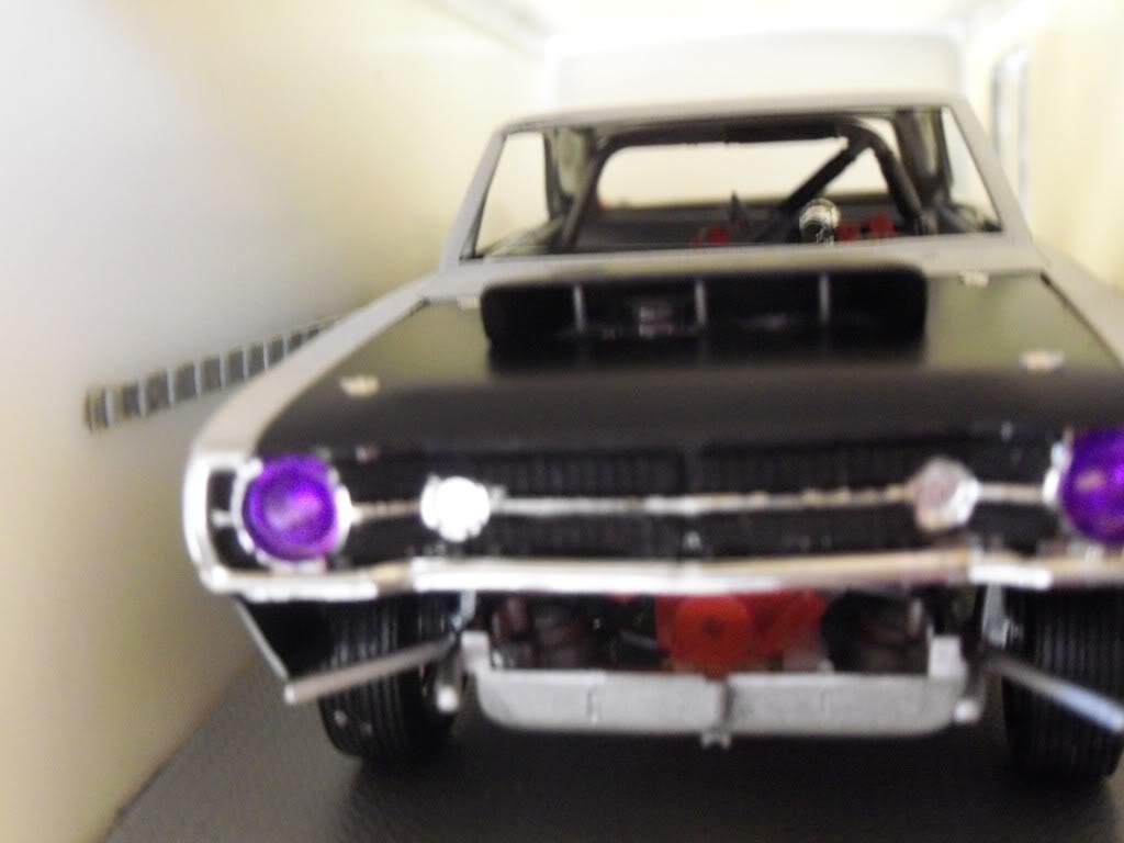 1968 Dodge Dart 100_0117