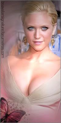 Brittany Snow Avabritt