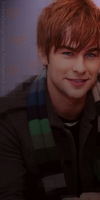 Chace Crawford Avachace