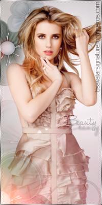 Emma Roberts Avaemma3