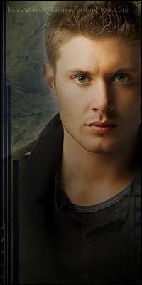 Jensen Ackles Avajensen1