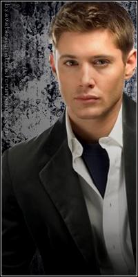 Jensen Ackles Avajensen2