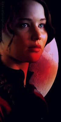 Jennifer Lawrence AvatarJenniferLawrence