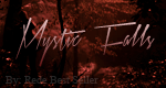 Entregas de Banners de Parceirias Bannermystfalls
