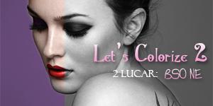Let's Colorize II Letscolorize2segundolugarbsone