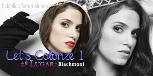 Let's Colorize I Premio2lugarcolorize1cpia2