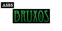 Banner - Deliveries - Página 5 Rankbruxostvd