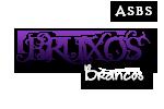 Banner - Deliveries - Página 4 Rankhexbruxosbrancos