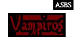 Banner - Deliveries - Página 4 Rankhexvampiros