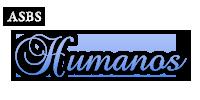 Banner - Deliveries - Página 5 Rankhumanostvd