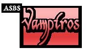 Banner - Deliveries - Página 5 Rankvampirostvd