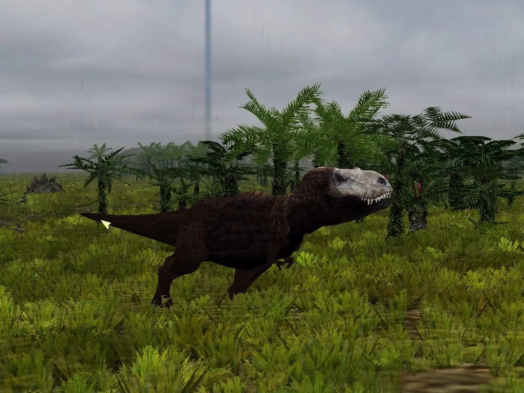 Dinosaur Revolution Rexs SimJP2012-01-0819-30-50-16