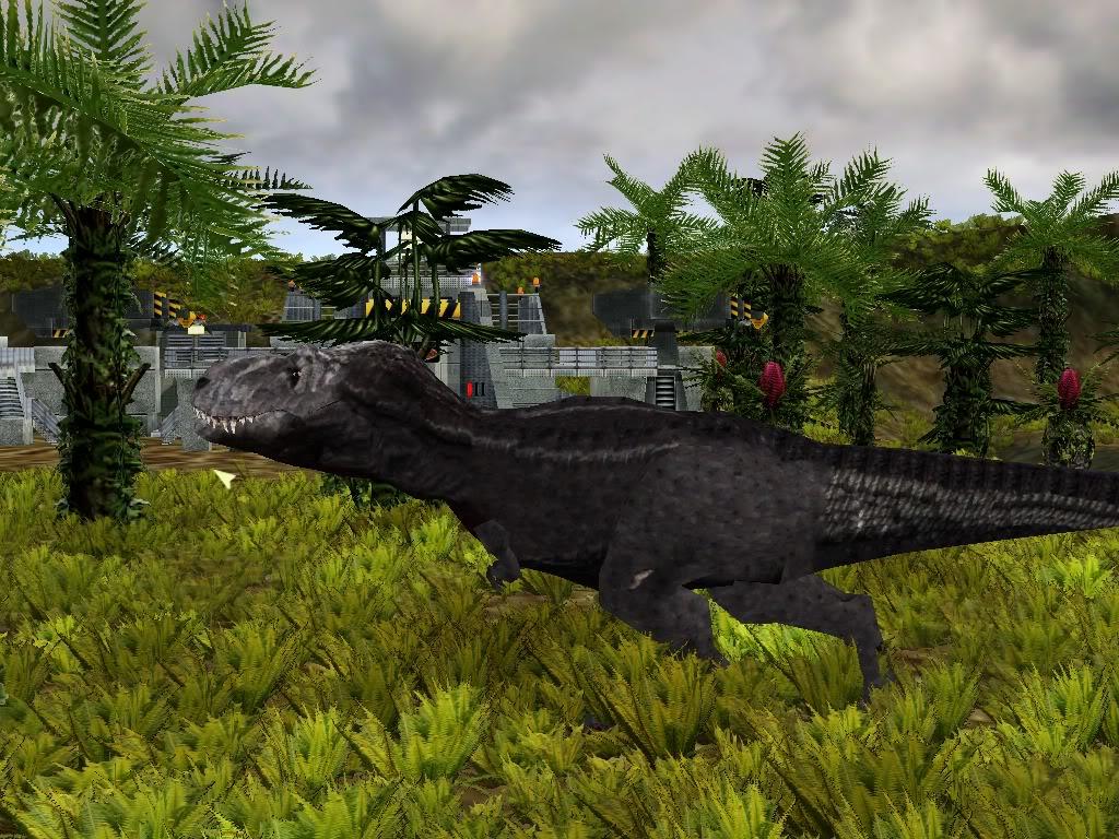 Dinosaur Revolution Rexs SimJP2012-01-0819-32-13-66