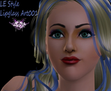 LE Style Makeup **Two New Lipglass Art Available* Th_LipGlassArt0011