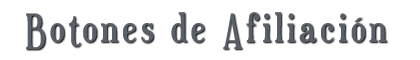 Clevermont College ~  Confirmación de afiliación ABotones