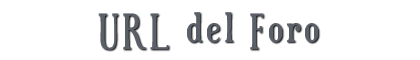 Clevermont College ~  Confirmación de afiliación AURL