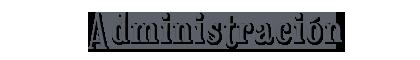 Clevermont College ~  Confirmación de afiliación Administracin