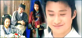 [2000] Vó Ngựa Tây Phong   Yufeihong , Wu Jng , Tao Hong - Page 4 Bbbc394de302539ad0c86a43