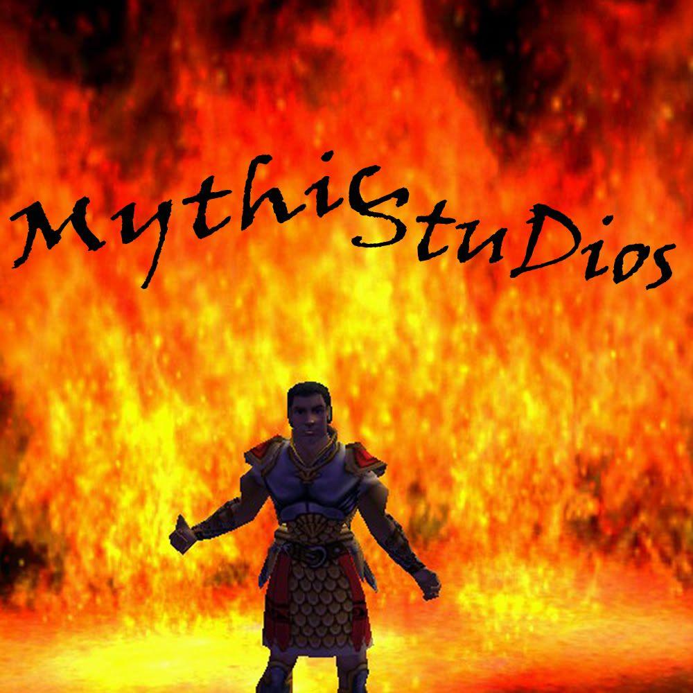 Eye Candy Thread MythicStudioslogo