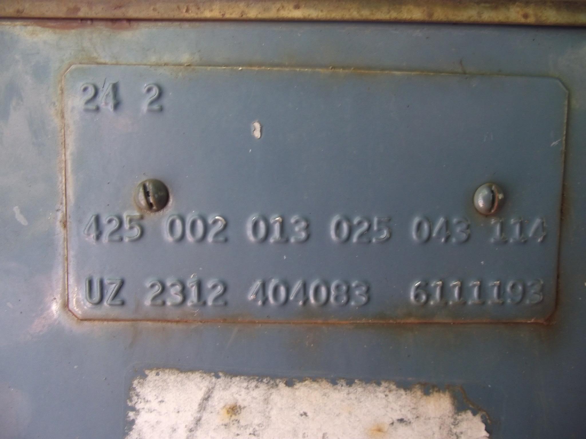 66  BUS Hesus DSCF0647