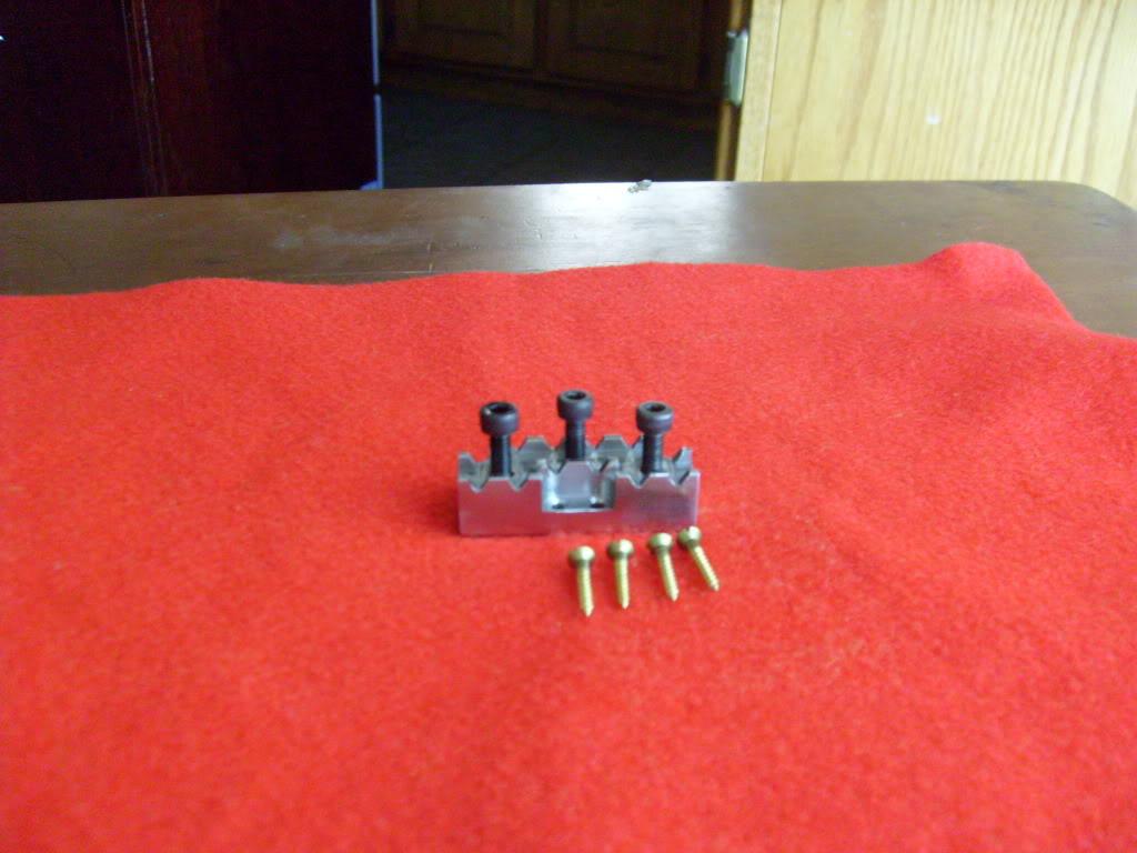 locking - Locking nut...Complete sucess...see photos S7300985