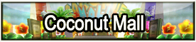 ~ Plaza Design & Creation Thread ~ CoconutMall_zps66a415d5