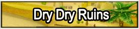 ~ Plaza Design & Creation Thread ~ DryDryRuins_zps3b0cfb7c
