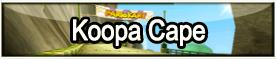 ~ Plaza Design & Creation Thread ~ KoopaCape_zpsde47da71