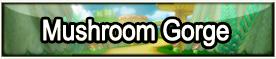 ~ Plaza Design & Creation Thread ~ MushroomGorge_zps25880ac2