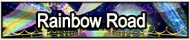 ~ Plaza Design & Creation Thread ~ RainbowRoad_zps095d8a02