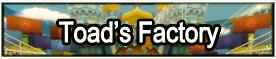 ~ Plaza Design & Creation Thread ~ ToadsFactory_zpsc063477d