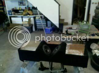 Shop builds 1313626779055