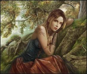 Treasure Hunting Fantasy_zps5e9edf4f