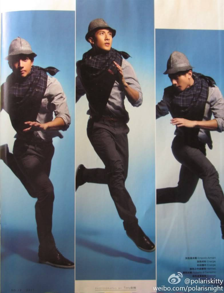 MAG: Chun's Magazine Spreads (2011)  69edf257gw1dm4q901ipkj
