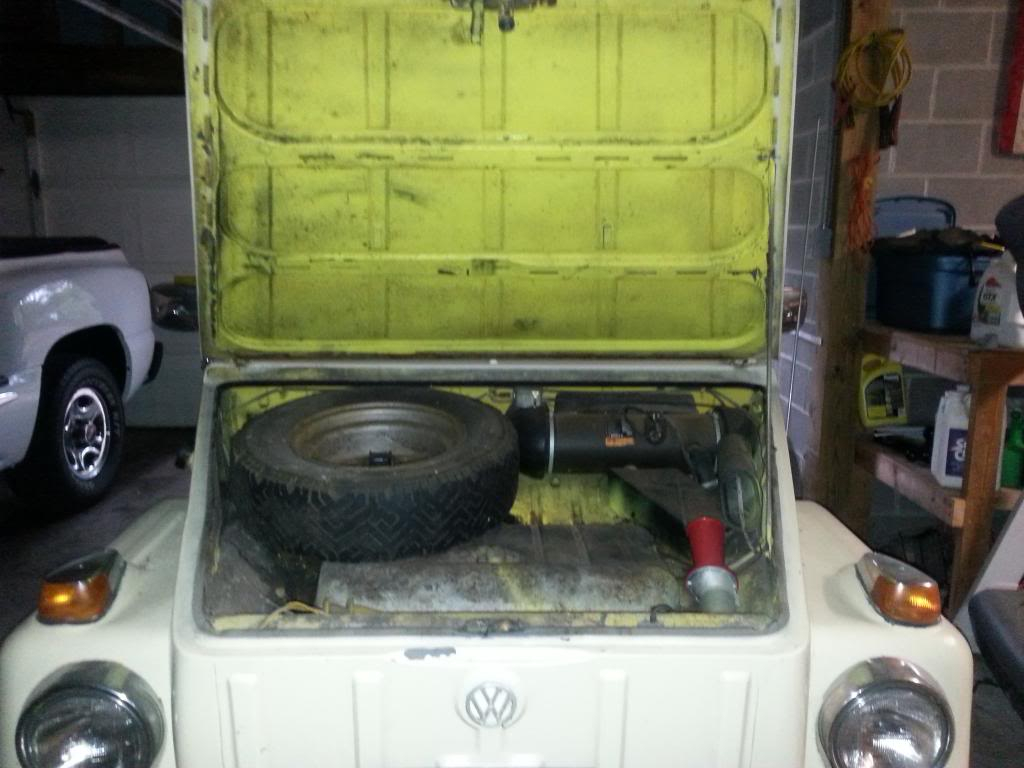 73 VW Thing 20131019_150207_zps56952634