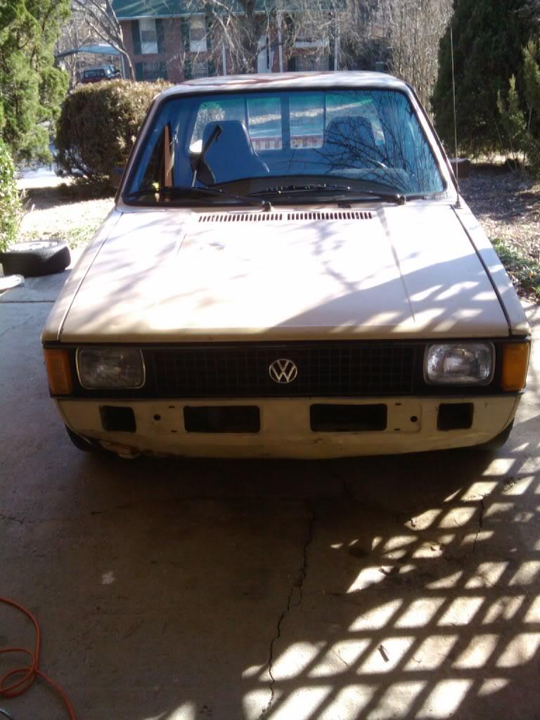my 81 caddy  IMG_20110129_152254
