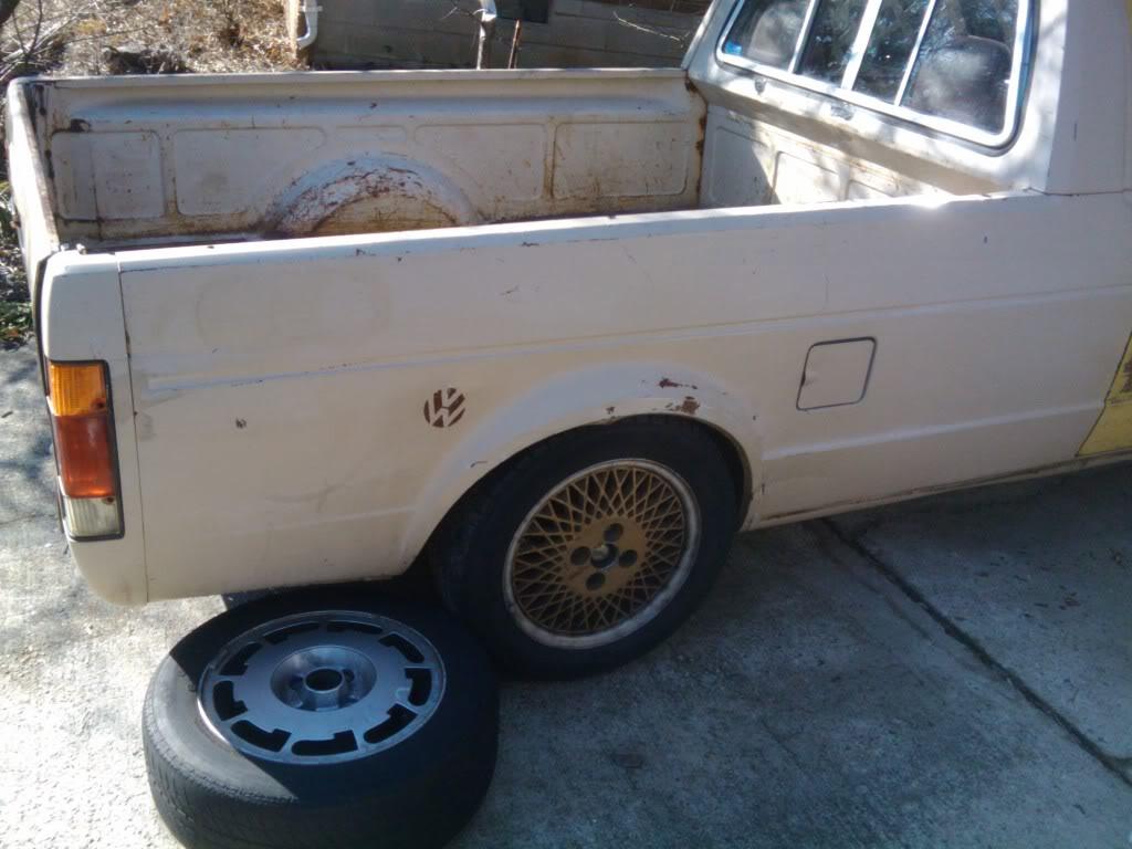 my 81 caddy  IMG_20110129_152348
