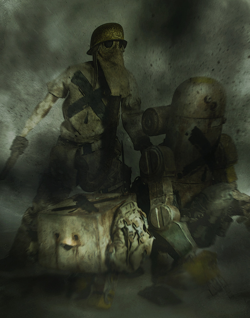 WWR squads - Page 2 Fantom.2.15_zpslbt8lajt