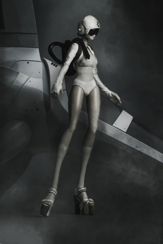 ThreeA GIRLS Pilot.2_zpsjvskr79c