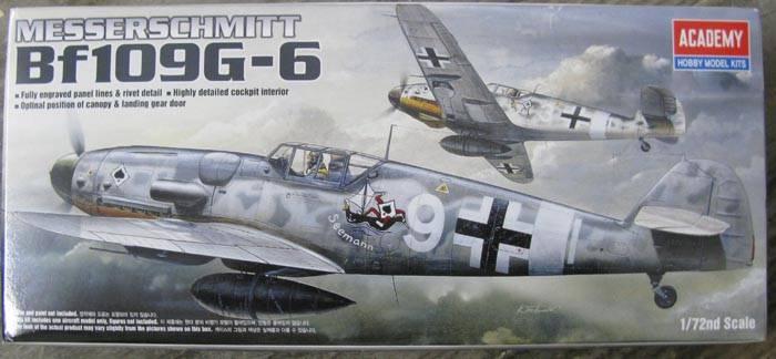 Luftwaffe WW II     1/72   IMG_1305_zpsa97ba7ba